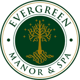 Evergreen Manor & Spa Guest House Accommodation Stellenbosch